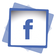 endowment fund - Facebook Logo